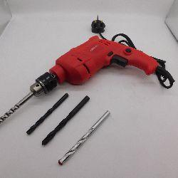Power Tools Bosch, Makita, Evolution