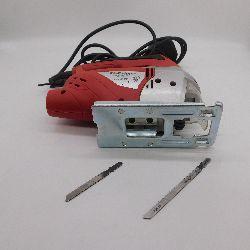 Rotabroach Mag drill. Cutters & Machines width=